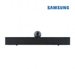 [삼성전자] Acendo Vibe (카메라 일체형) HA-FG4151-00BL