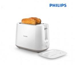 [PHILIPS] 필립스 데일리 컬렉션 토스터기 HD2582/00