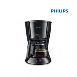 [PHILIPS] 필립스 커피머신 HD7447/20