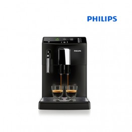 [PHILIPS] 필립스 에스프레소 머신 HD8821/05
