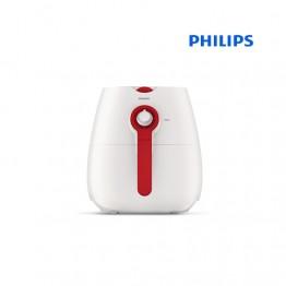 [PHILIPS] 필립스 에어프라이어 HD9217/00