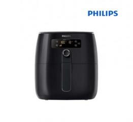 [PHILIPS] 필립스 디지털 터보 에어프라이어 HD9643/95
