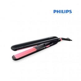 [PHILIPS] 필립스 에센셜 케어 스트레이트너 HP8323/09