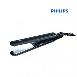 [PHILIPS] 필립스 헤어 스트레이트너 HP8333/00