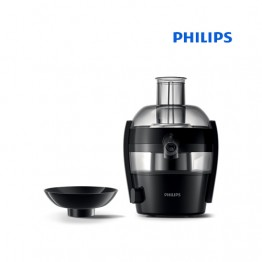 [PHILIPS] 필립스 Viva Collection 주서기 HR1833/00