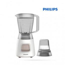 [PHILIPS] 필립스 데일리 컬렉션 블렌더 믹서기 HR2056/00 (분쇄기포함)