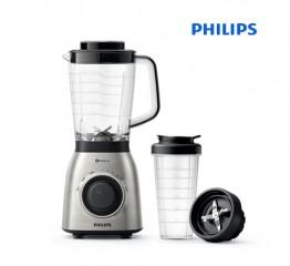 [PHILIPS] 필립스 고속 블렌딩 믹서기 HR3553/00
