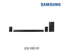 [삼성전자] 삼성 사운드바 HW-K950/KR