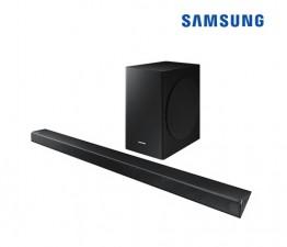 [삼성전자] 사운드바 3.1 채널 HW-R600