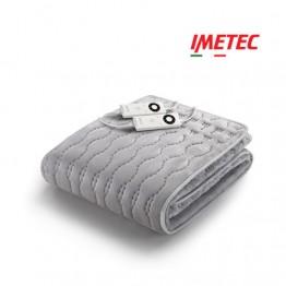 [imetec] 이메텍 소프트 벨벳 전기요 더블 IMH-625