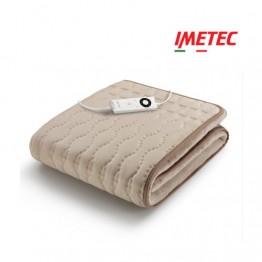 [imetec] 이메텍 뉴 밍크 전기요 싱글 IMO-663