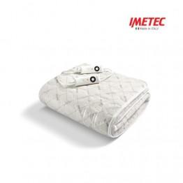 [imetec] 이메텍 프리미엄 전기요 더블 클래식 2인용 IMS-427