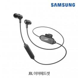 [Harman] JBL 블루투스 이어폰 E25BT JBLE25BTBLK
