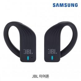 [Harman] JBL 무선 이어폰 JBLENDURPEAKBLK
