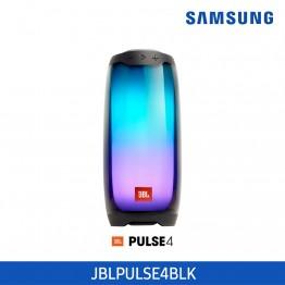 [JBL] JBL PULSE4 (펄스4) 블루투스 스피커 JBLPULSE4BLK