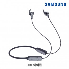 [Harman] JBL 노이즈 캔슬링 V150NCBT JBLV150NXTGML