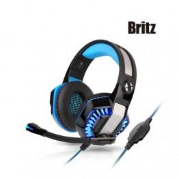 [Britz] 브리츠 게이밍 헤드셋 K190GH