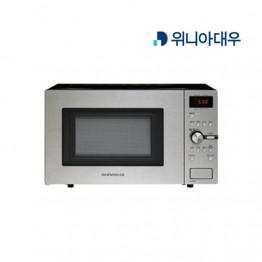 [대우전자] 대우 홈베이킹 오븐 KC-S280T [용량:28L]