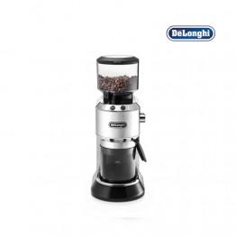 [DeLonghi] 드롱기 Coffee grinder KG 520.M