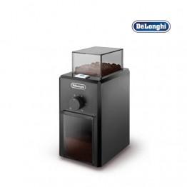 [DeLonghi] 드롱기 Coffee grinder KG79