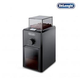 [DeLonghi] 드롱기 커피 그라인더 Coffee grinder KG79