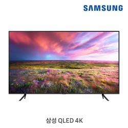 [삼성전자] 삼성 QLED 4K TV KQ43QT67AFXKR