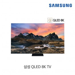 [삼성전자] 삼성 QLED 8K TV Infinity Screen KQ75QT950SFXKR