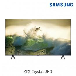[삼성전자] 삼성 Crystal UHD TV KU75UT7000FXKR