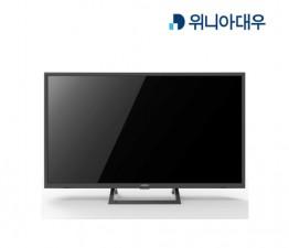 [위니아대우] 대우 LED TV L32U6310TK