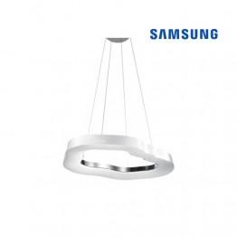 [삼성전자] 삼성 LED 식탁등(네이쳐) LIH921T80111D