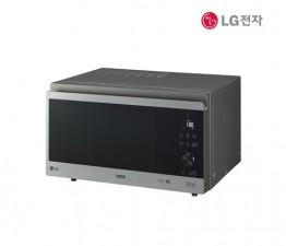 [LG전자] LG DIOS 광파오븐 ML39S [용량:39L]