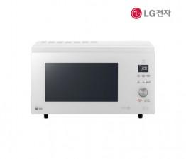 [LG전자] LG DIOS 광파오븐 ML39W [용량:39L]