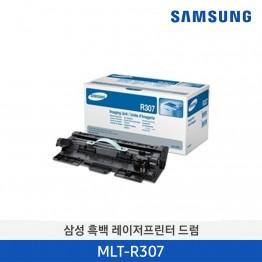 [삼성전자] 삼성 흑백 레이저프린터 드럼 MLT-R307 60,000매