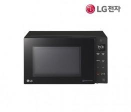 [LG전자] LG 스마트 인버터 전자레인지 MW23CD [용량:23L]