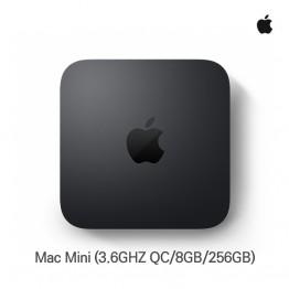 [Apple] Mac mini 2020년형 MXNF2KH/A [필수재고확인]
