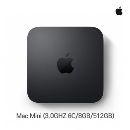 [Apple] Mac mini 2020년형 MXNG2KH/A [필수재고확인]