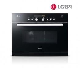 [LG전자][빌트인] LG 광파오븐 MZ948CBD [용량:34L]