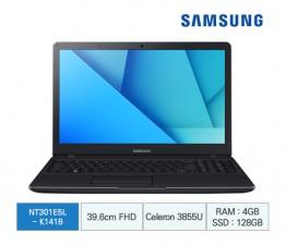 S'아카데미★[삼성전자] 삼성 노트북3 NT301E5L-K141B