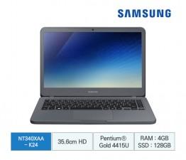 [삼성전자] 삼성 노트북3 NT340XAA-K24
