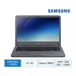 [삼성전자] 삼성 노트북 3 NT341XAA-K101B