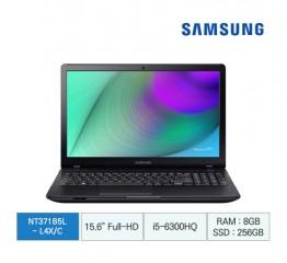 [삼성전자] 삼성 노트북3 Pro NT371B5L-L4X/C