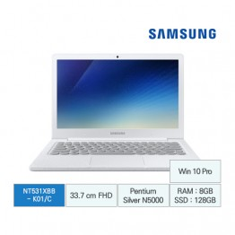 [삼성전자] 삼성 노트북 Flash NT531XBB-K01/C