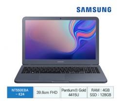 S'아카데미★[삼성전자] 삼성 노트북5 NT550EBA-K24