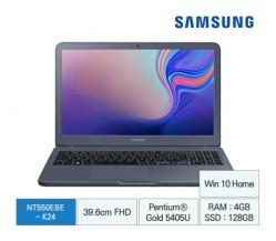 PC 25년 연속 1위 프로모션★ [삼성전자] 삼성 노트북 5 NT550EBE-K24
