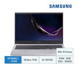 [삼성전자] 삼성  노트북 Plus NT550XCJ-XC58