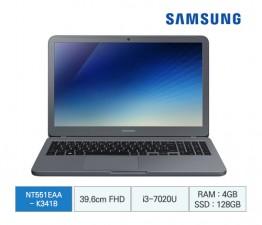 S'아카데미★[삼성전자] 삼성 노트북5 NT551EAA-K341B
