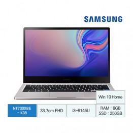 [삼성전자] 삼성 노트북 7 NT730XBE-K38