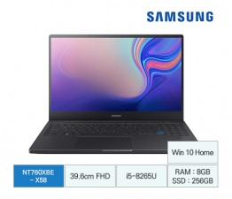 [삼성전자] 삼성 노트북 7 Force NT760XBE-X58