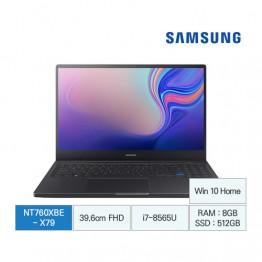 [배송지연][Galaxy ACADEMY][삼성전자] 삼성 노트북 7 Force NT760XBE-X79