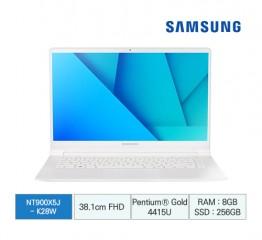 S'아카데미★[삼성전자] 삼성 노트북 9 metal NT900X5J-K28W
